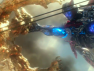 70 Screenshots from the New Power Rangers Trailer