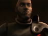Watch the Saw Gerrera Rebels Episode Trailer