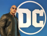 Dwayne Johnson Talks Black Adam & the DC Universe