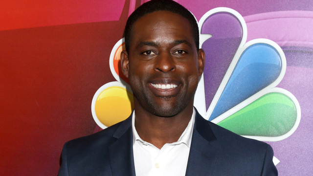 This is Us star Sterling K. Brown is in talks the cast of Shane Black's The Predator. He'll play a government agent in the upcoming franchise sequel.
