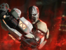 Cyborg Confirmed for Injustice 2 in Shattered Alliances Trailer