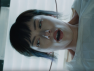 Scarlett Johansson Wakes Up in New Ghost in the Shell Clip