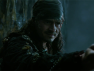 New Pirates of the Caribbean: Dead Men Tell No Tales TV Spot