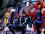 Marvel's Inhumans Synopsis Released Online