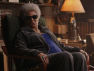 Leslie Uggams to Return as Blind Al for Deadpool 2
