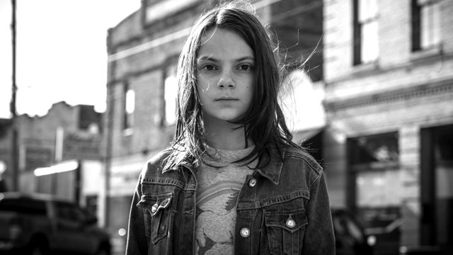 Speaking tonight at a special presentation of Logan Noi director James Mangold confirmed there have been discussions about seeing Dafne Keen's X23 return.