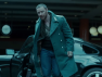 Meet James McAvoy's David Percival in New Atomic Blonde Clip