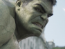 New Hulk Renault Commercial Shows the Big Guy in Action