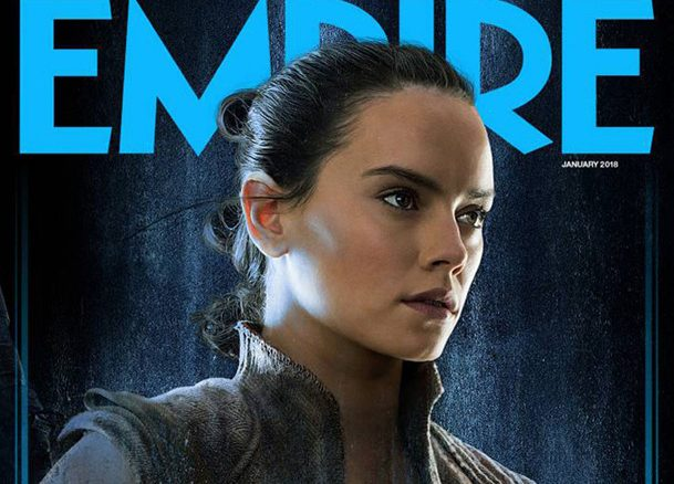 New Last Jedi Empire Covers Show the Light and Dark Side