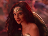 Wonder Woman 2 Release Date Moved Up