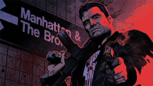 Exclusive Preview: The Punisher #1 Reignites Frank Castle's War With Hydra