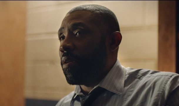 Black Lightning Season 2 Episode 3 Recap