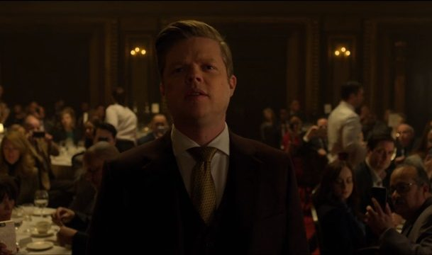 Daredevil Season 3 Episode 8 Recap