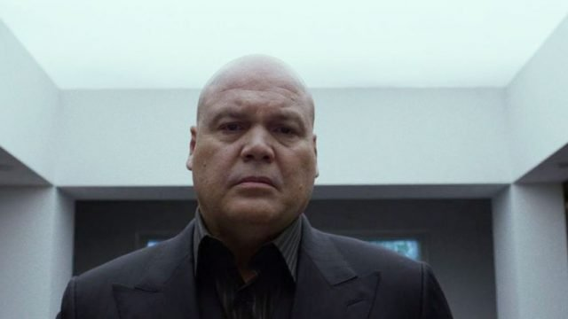 New Daredevil Featurette Highlights the Kingpin's Return