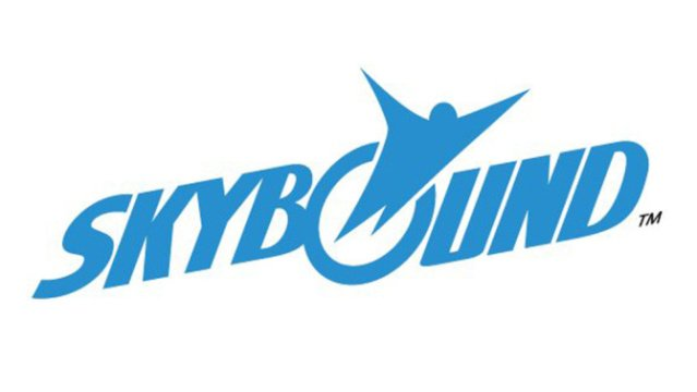Robert Kirkman's Skybound Entertainment Enters Partnership with Sony