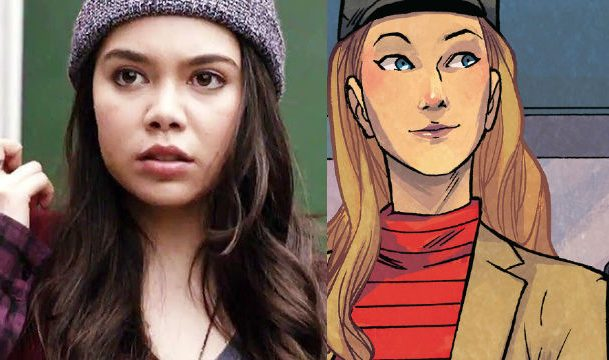 5 Characters We Want To See In Runaways Season 2