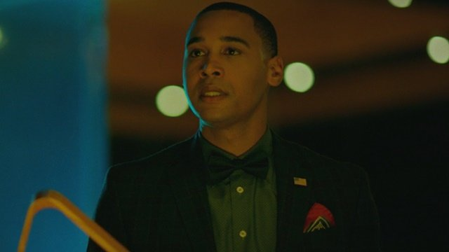 Black Lightning Season 2 Episode 5 Recap