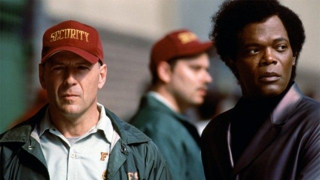 Night Shyamalan explains why he rejected offers from Marvel and DC