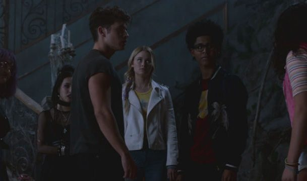 Runaways Season 2 Episode 2 Recap