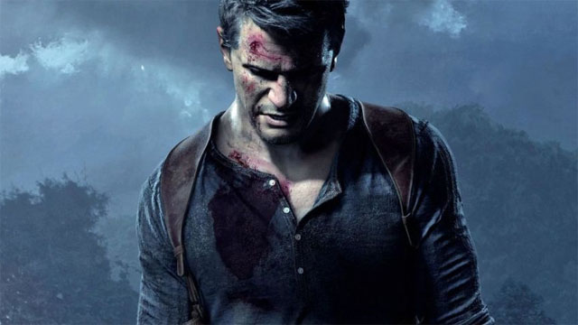 Director Dan Trachtenberg Leaves Sony's Uncharted Film