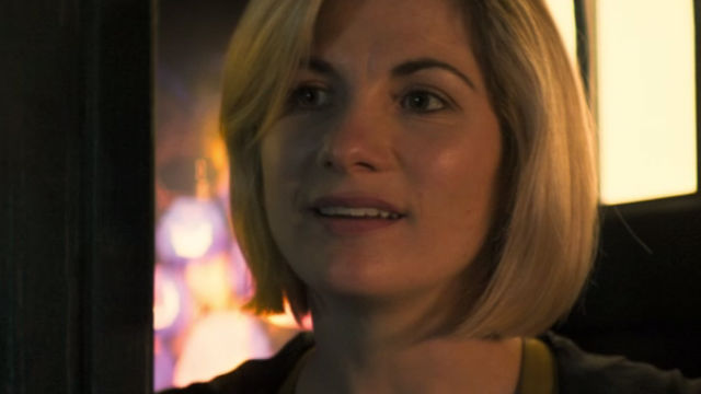 Doctor Who Season 11 Episode 11 Recap