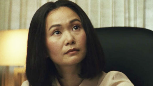 hbos watchmen adds hong chau to its cast