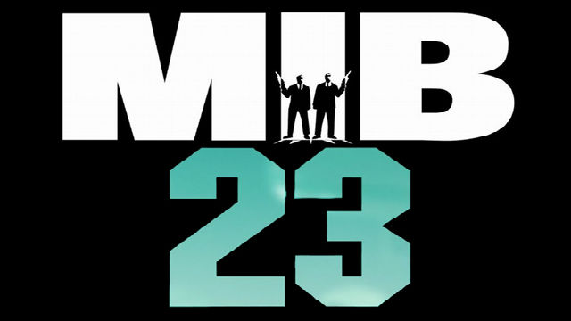 Sony's MIB 23 Crossover is Officially Dead