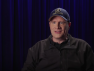 Weekend Watch: The Past, Present and Future of The MCU – According to Kevin Feige