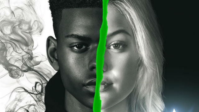 Marvel's Cloak & Dagger Cancelled After Two Seasons