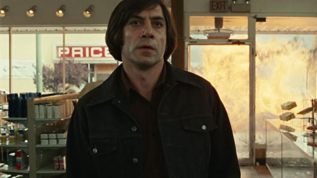 Dune Reboot Casts Javier Bardem As Stilgar