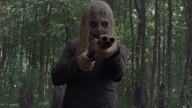 The Walking Dead Season 9 Episode 9 Recap