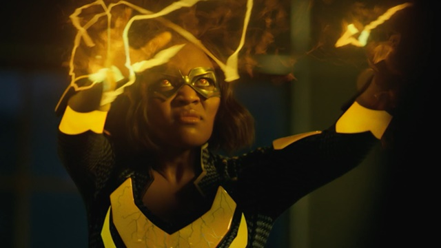 Black Lightning season 2 episode 16 recap