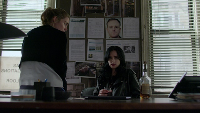 Jessica Jones season 3 episode 7 recap