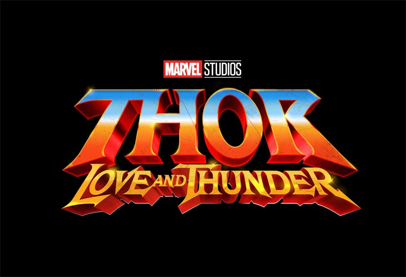 Thor: Love and Thunder Will Film in Australia