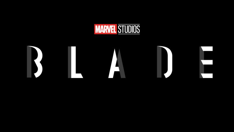 Comic-Con: Marvel Studios' Blade Will Be in Phase 5 or Later