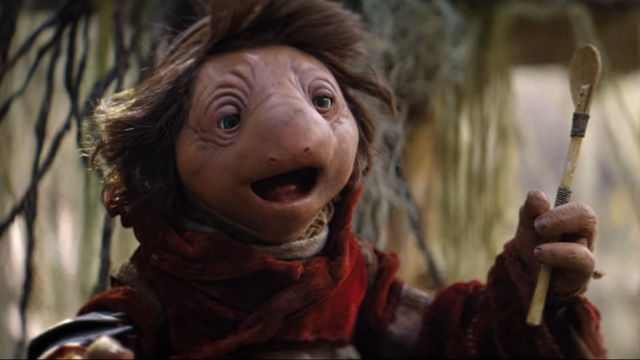 The Dark Crystal: Age of Resistance Season 1 Episode 2 Recap