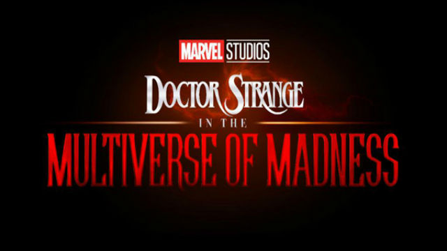 Doctor Strange In The Multiverse of Madness joins screenwriter Jade Bartlett