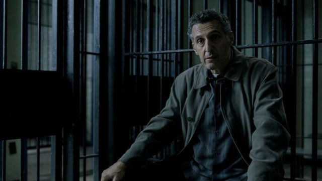 The Batman taps John Turturro to play crime boss Carmine Falcone