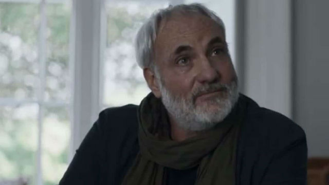 'The Witcher' Adds Kim Bodnia To Join Henry Cavill For Season Two