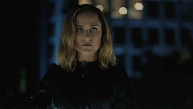 Westworld: Season 3 Trailer Reveals Major New Direction for the HBO Series