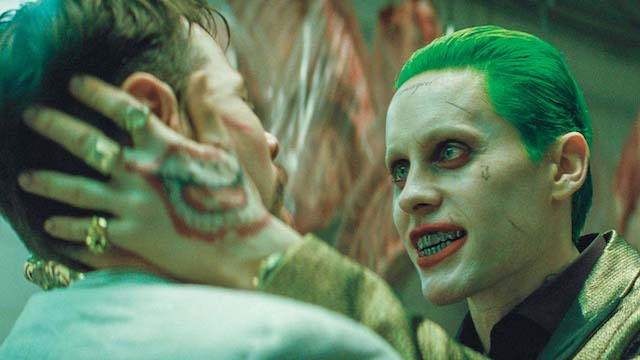 David Ayer Explains What a Suicide Squad Director's Cut Would Look Like