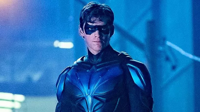 DC Universe Not Dead, But Original Titles Heading To HBO Max