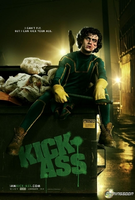 Kick-Ass Movie Poster.jpg