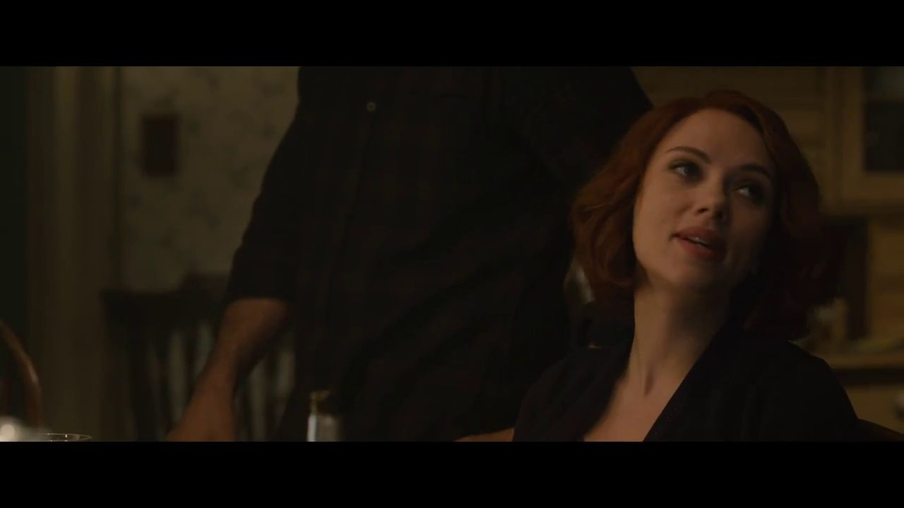 70 Screenshots From The Third Avengers Age Of Ultron