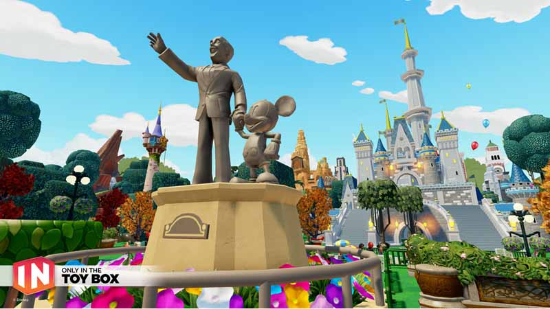 disneyinfinity0013