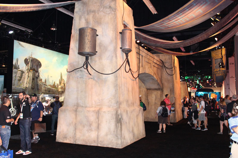 d23expo0021