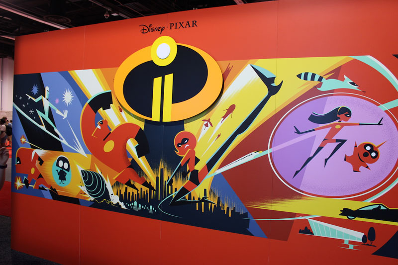 d23expo0028