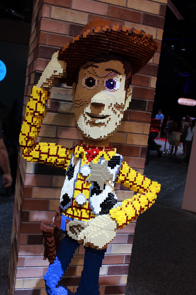 d23expo0032