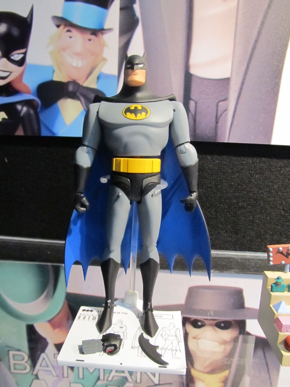 dc-collectibles-001