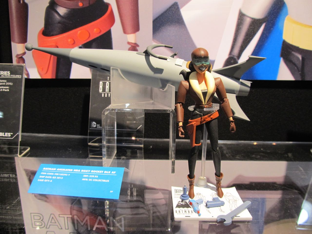 dc-collectibles-006